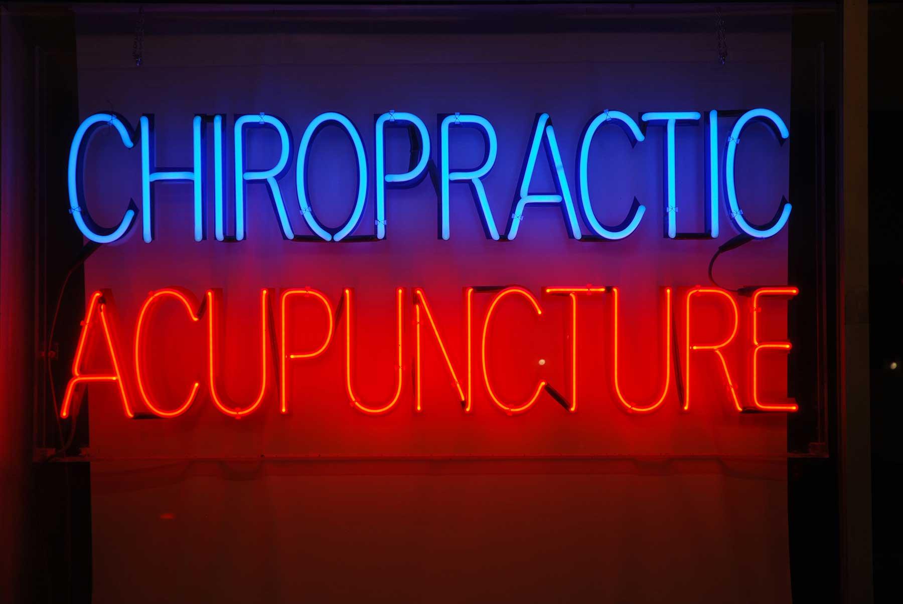 acupunture-chiropractornorthvancouver