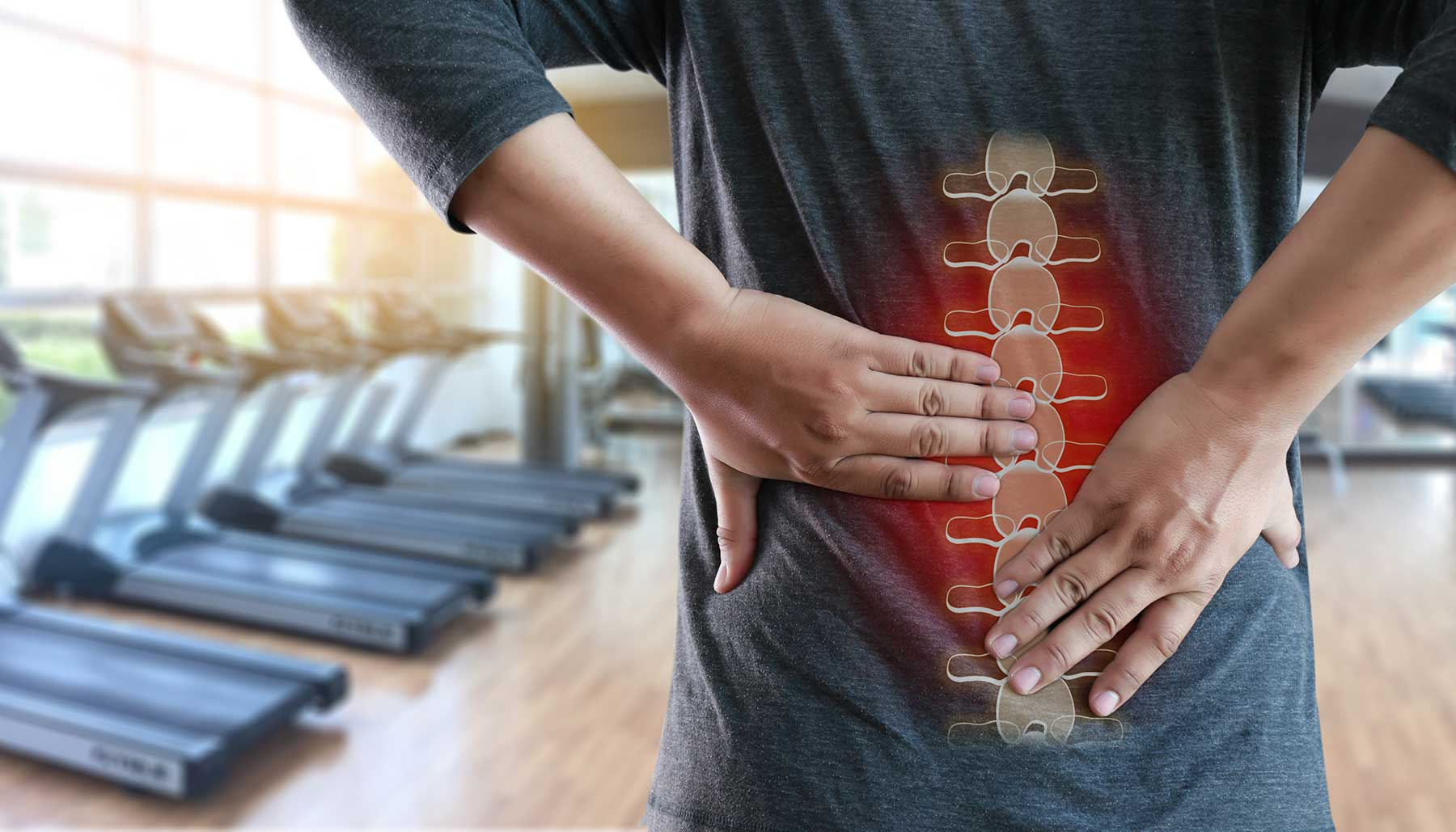 lowback-chiropractornorthvancouver