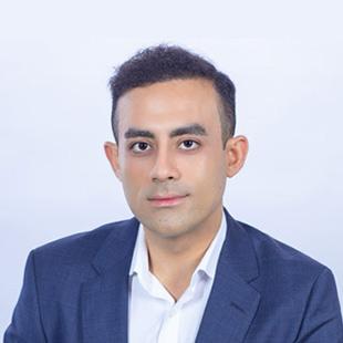 Dr. Sirus Vakilian